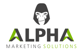 Alpha Marketing Solutions
